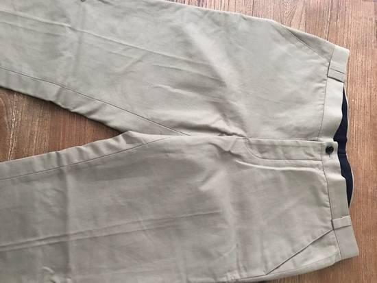 Thom Browne Chino Trousers Size US 32 / EU 48 - 1