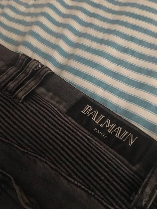 Balmain Balmain Jeans Size US 32 / EU 48 - 2