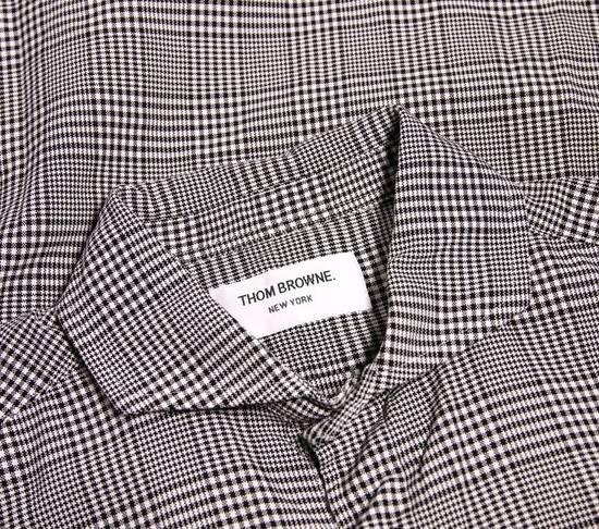 Thom Browne Cutaway Collar Size US M / EU 48-50 / 2 - 1