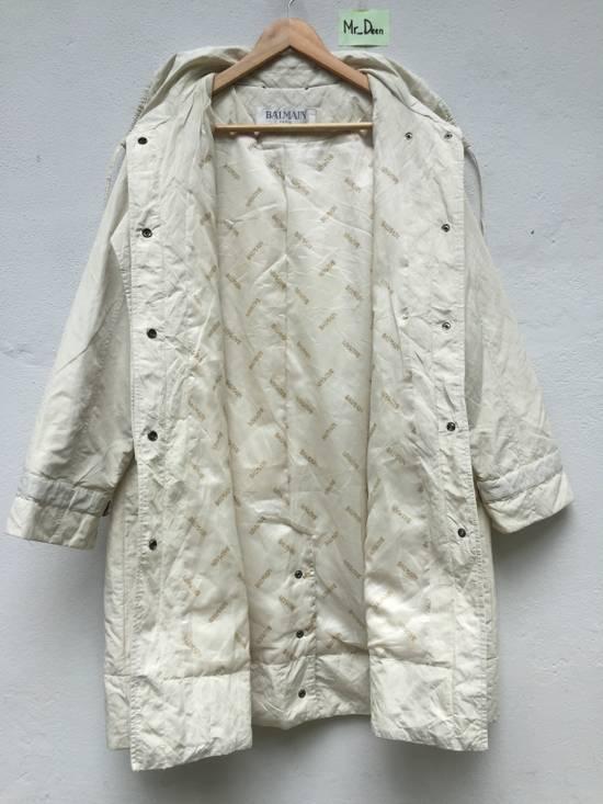 Balmain FINAL DROP!! LUXURY!! BALMAIN Paris Jacket Size US M / EU 48-50 / 2