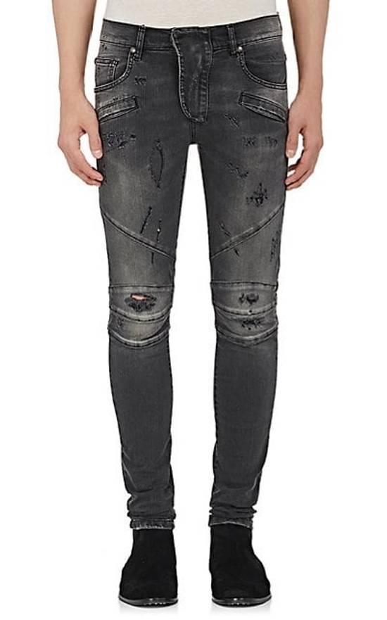 Balmain Balmain Pants Size US 30 / EU 46