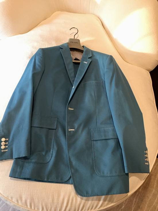 Thom Browne Thom Browne Blazer Size 2 (Medium) Size 38R - 2