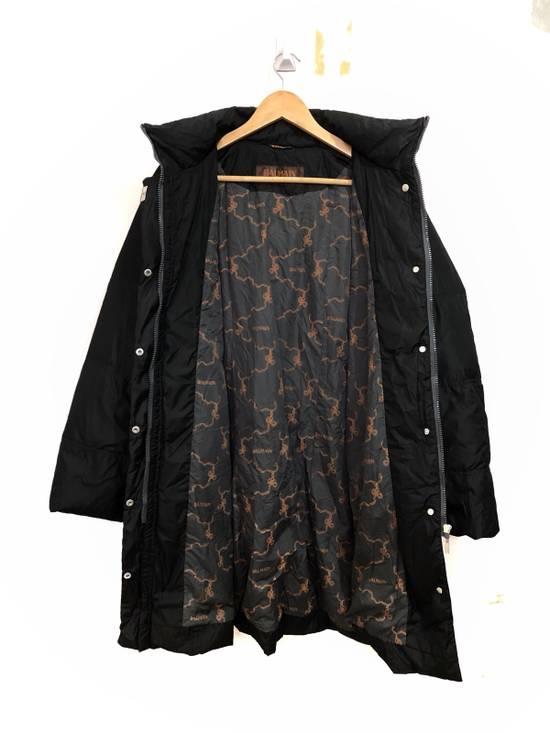 Balmain Final Drop! Balmain Paris Duffle Coat Size US M / EU 48-50 / 2 - 6