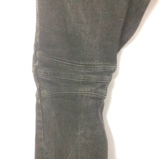Balmain Balmain Jeans Size US 31 - 6