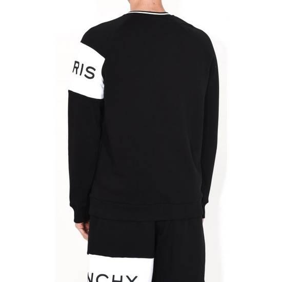 Givenchy 4G Sweatshirt Size US M / EU 48-50 / 2 - 2