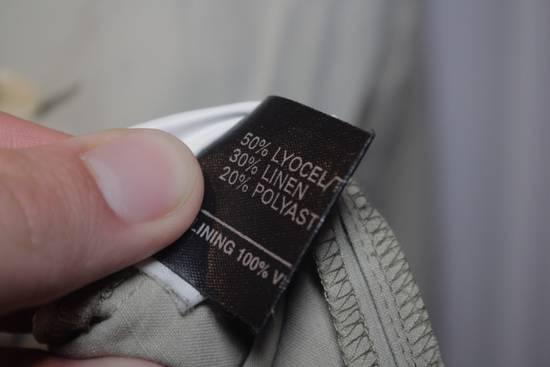 Balmain Vintage Light Coat Size US M / EU 48-50 / 2 - 3