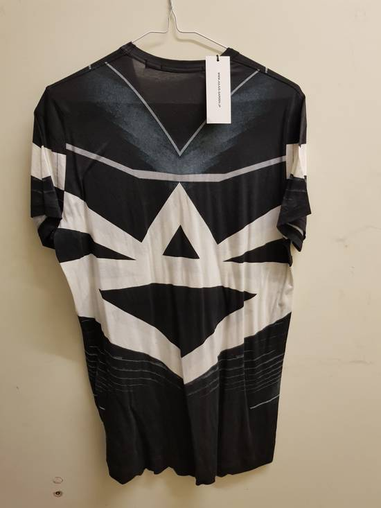 Julius Julius printed T shirt Size US M / EU 48-50 / 2 - 1