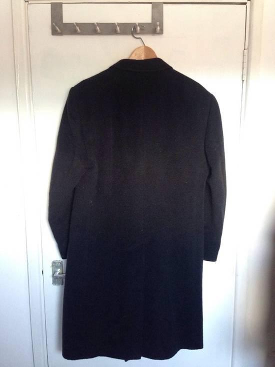 Givenchy Merino Wool Pea Coat Size US M / EU 48-50 / 2 - 1