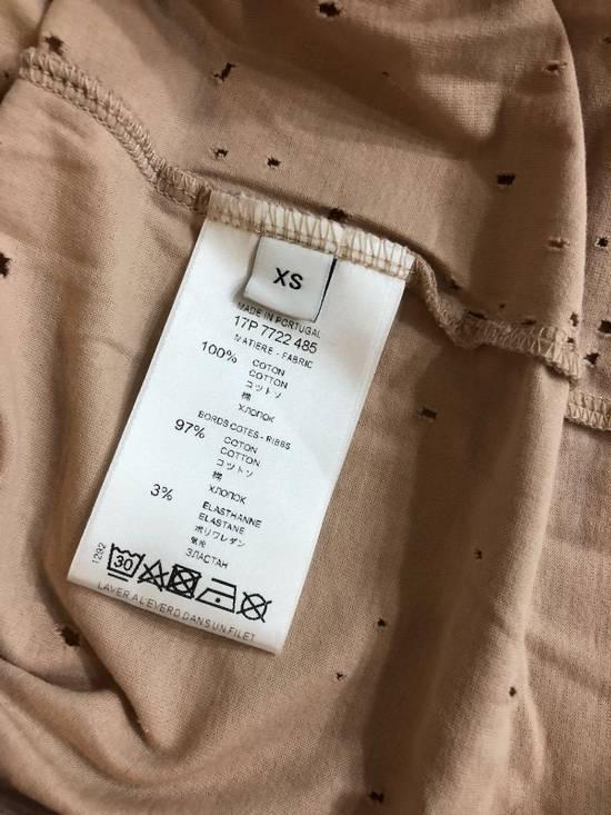 Givenchy Givenchy T-Shirt Size US XS / EU 42 / 0 - 3
