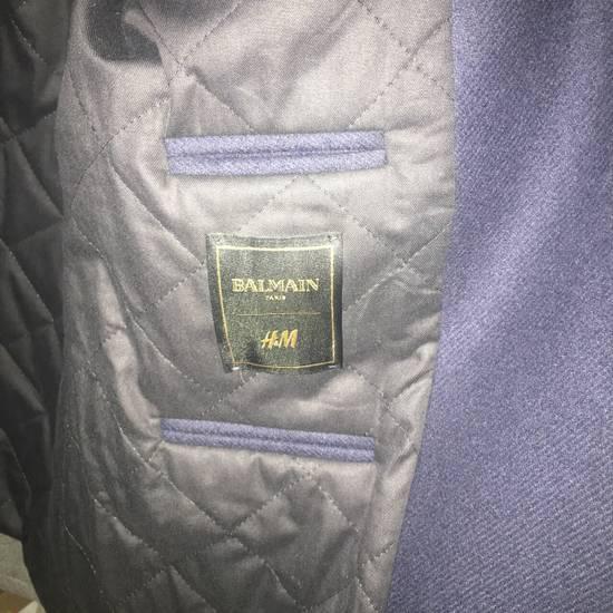 Balmain Balmain X H&M Coat Size US S / EU 44-46 / 1 - 3