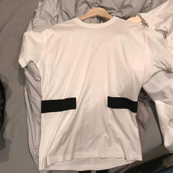 Givenchy Givenchy T-shirt Size US S / EU 44-46 / 1 - 2