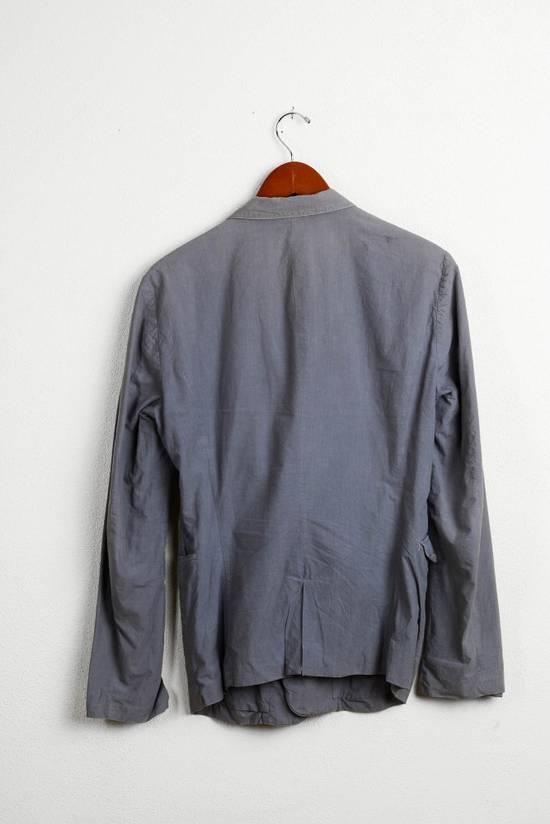 Julius Grey Blazer Size US S / EU 44-46 / 1 - 4