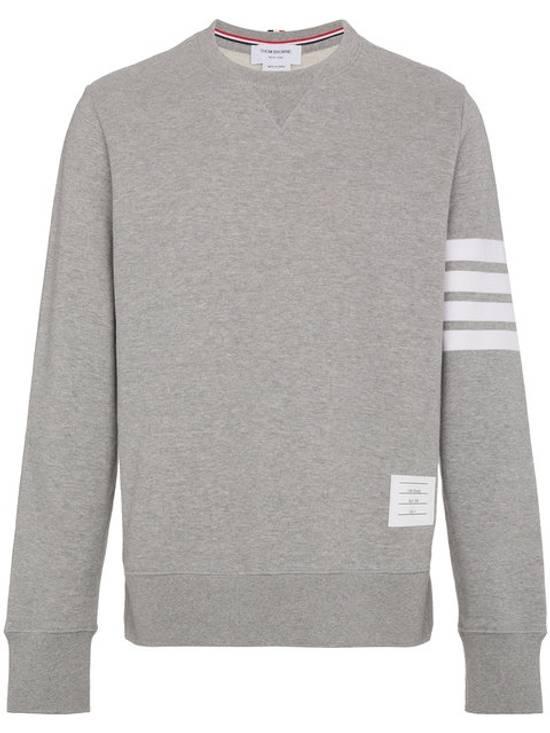 Thom Browne Thom browne Sweater Size US L / EU 52-54 / 3