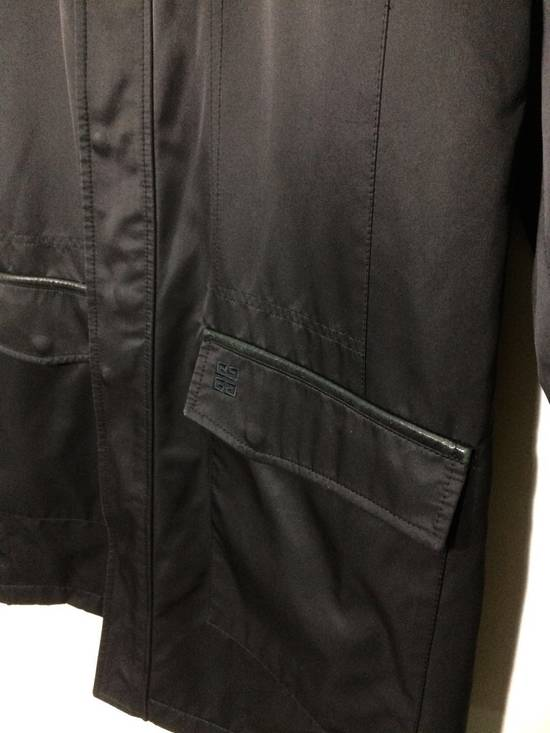 Givenchy Givenchy Long Jacket Size US L / EU 52-54 / 3 - 2