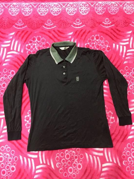 Balmain Balmain Golf Size US M / EU 48-50 / 2 - 1