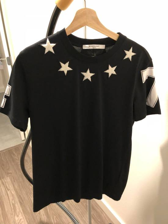Givenchy Cuban fit star Size US S / EU 44-46 / 1