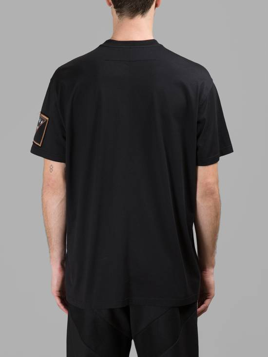 Givenchy LAST DROP! Patched oversized fits L-XL Size US S / EU 44-46 / 1 - 5