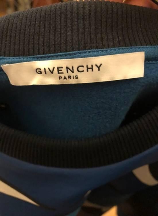Givenchy Totem sweatshirt Size US M / EU 48-50 / 2 - 2