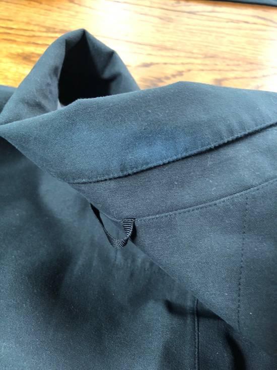 Acronym Acronym blazer gore Tex j11 j29 XL Size US XL / EU 56 / 4 - 6