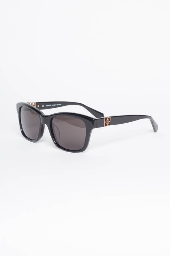 Balmain Balmain Paris Unisex Sunglasses Size ONE SIZE