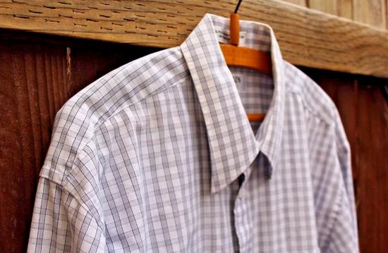 Balmain Balmain Dress Shirt Size US XL / EU 56 / 4 - 7