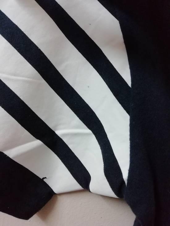 Thom Browne Thom Browne Navy T-Shirt Size US S / EU 44-46 / 1 - 5