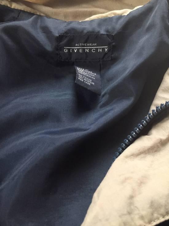 Givenchy Givenchy Jacket Size US XL / EU 56 / 4 - 2