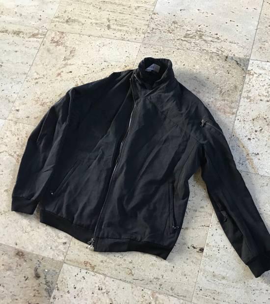 Julius Gross Grain Cotton Light Jacket Size US L / EU 52-54 / 3 - 9