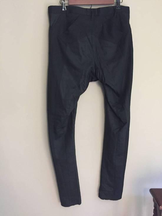 Julius SS15 3D Prism Trousers Size 4 Size US 34 / EU 50 - 7