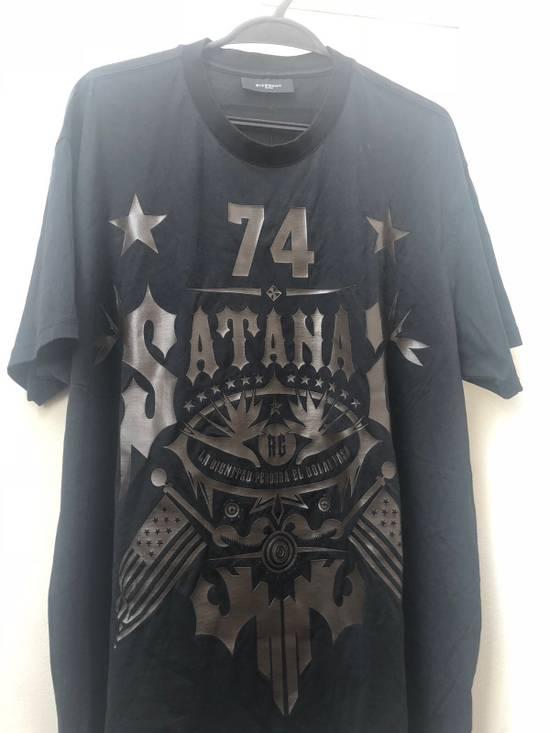 Givenchy Givenchy T-Shirt Size US XL / EU 56 / 4