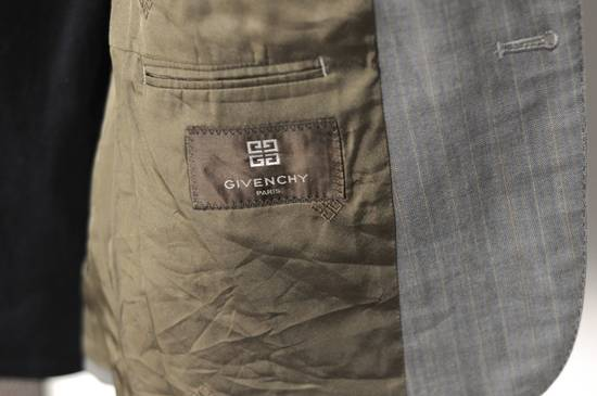 Givenchy Authentic Givenchy Blazer Coat Size 40S - 3
