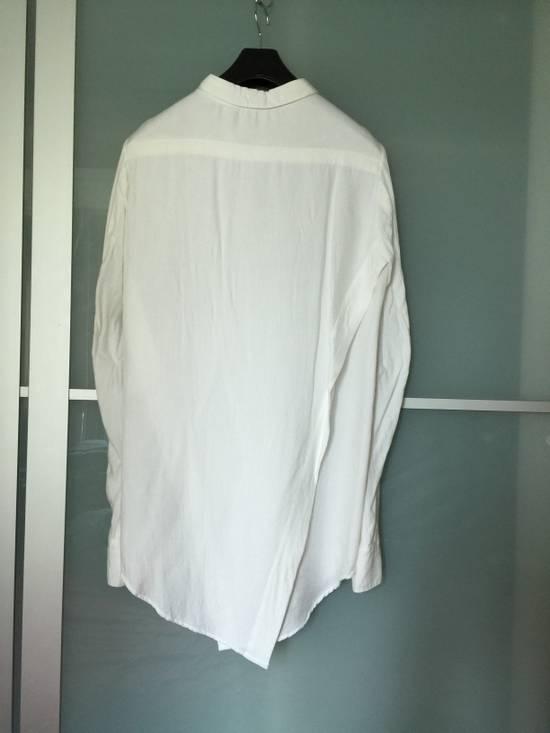 Julius Rayon Cahmere Cloth Size US M / EU 48-50 / 2 - 2