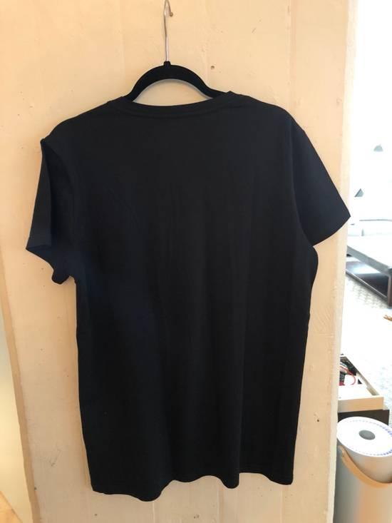 Balmain Balmain Paris T Shirt Size US L / EU 52-54 / 3 - 1
