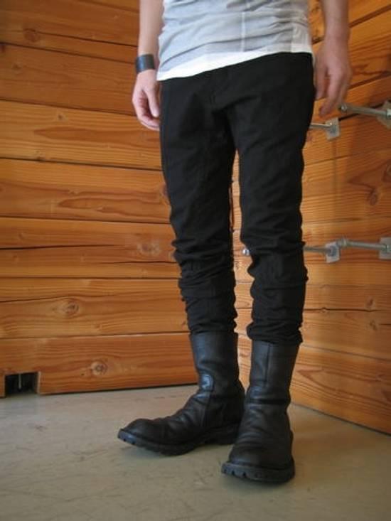 Julius 457PAM18 Size US 32 / EU 48