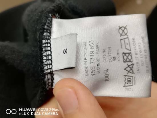 Givenchy Givenchy Amerika sweatshirts Size US S / EU 44-46 / 1 - 3