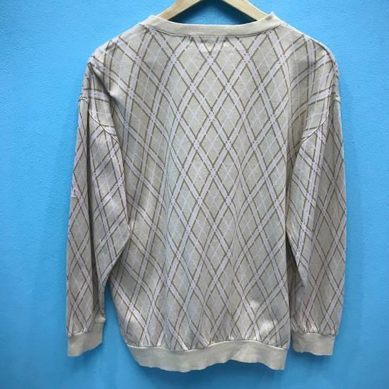 Balmain Vintage BALMAIN Sweatshirt Balmain Paris Small Logo Embroidery Size US L / EU 52-54 / 3 - 1