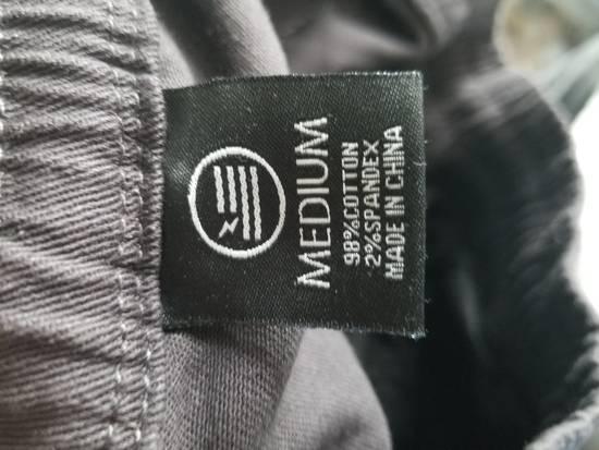 e0134e6b81d3 ... HyperDenim Charcoal zipper pants Size US 32 / EU 48 - 3
