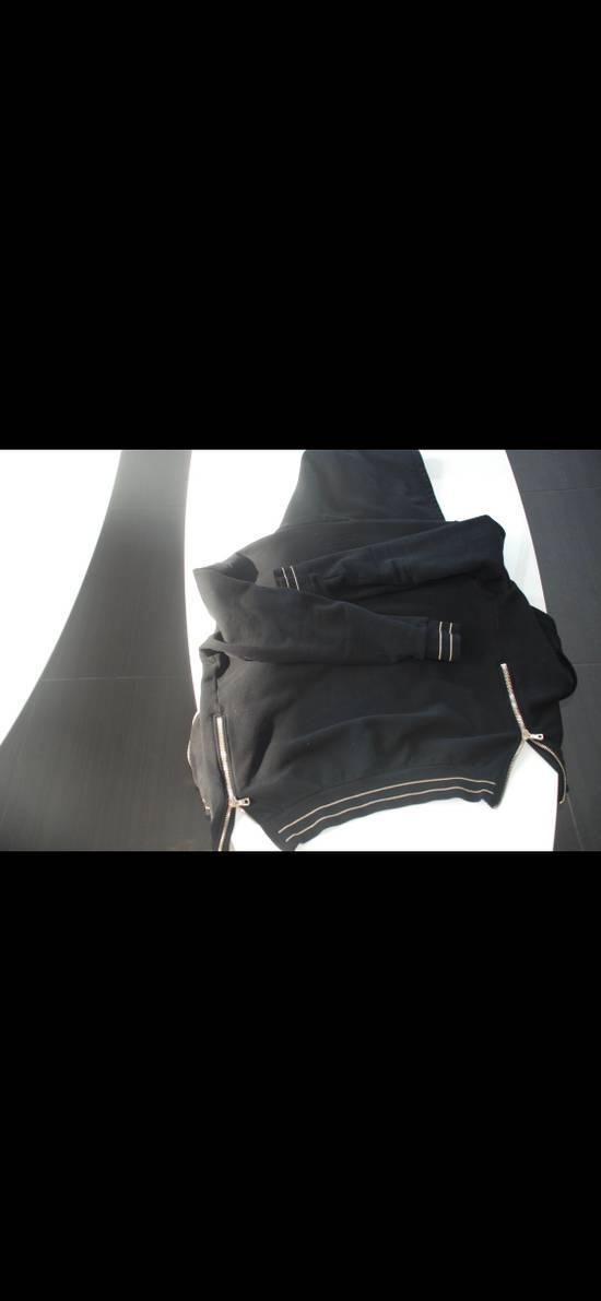 Balmain Balmain Zip Hoodie Size US XL / EU 56 / 4 - 4