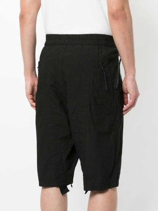 Julius JULIUS bermuda shorts Size US 34 / EU 50 - 4