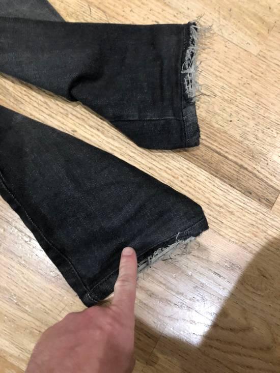 Balmain Jeans Size US 30 / EU 46 - 11