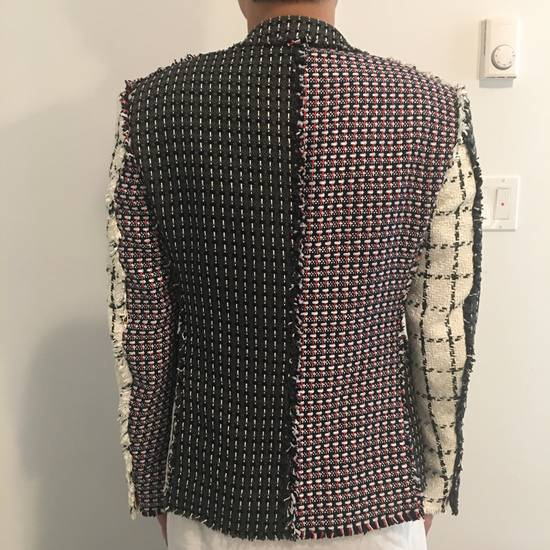 Thom Browne Suit Blazer Size 44L - 9