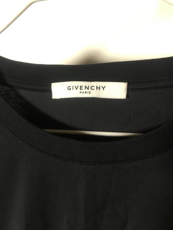 Givenchy classic givenchy rottweiler sleeveless tee Size US M / EU 48-50 / 2 - 1