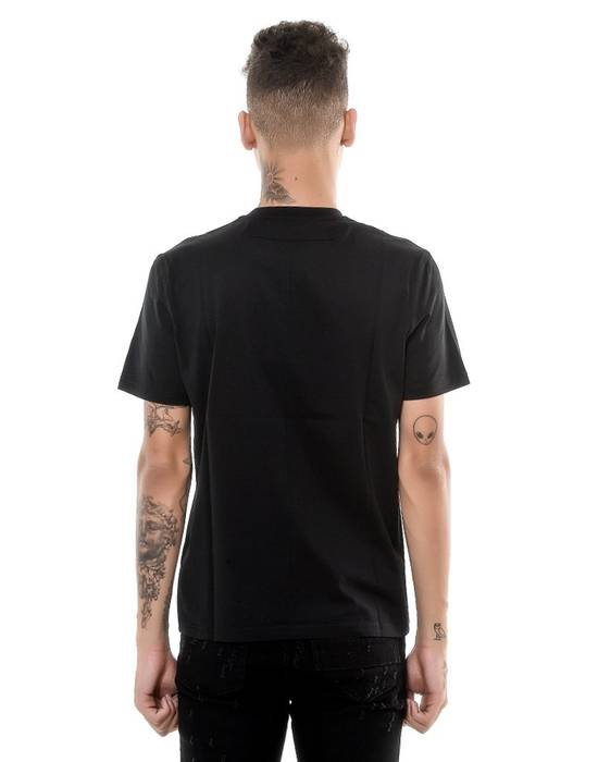 Givenchy Givenchy Single Star T-Shirt (Size - XXL) Size US XXL / EU 58 / 5 - 3