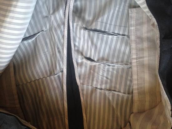 Thom Browne Wool Pants Size 40R - 7