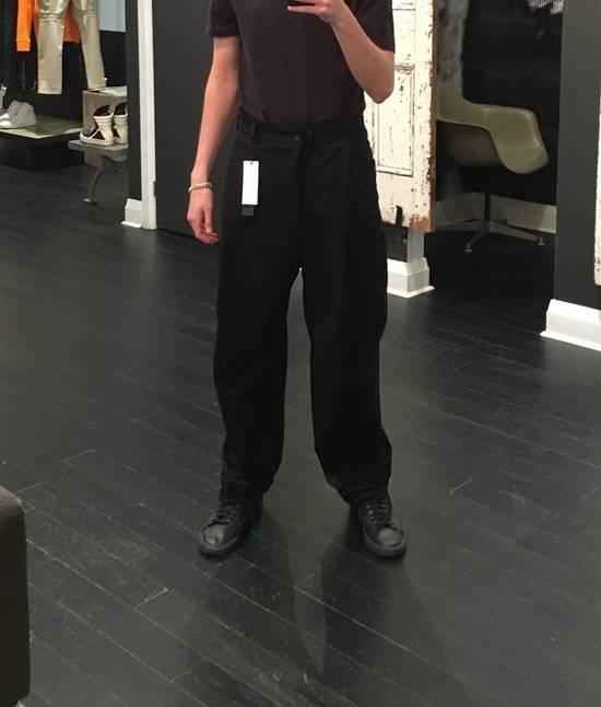 Julius Baggy Pants Size US 32 / EU 48 - 6