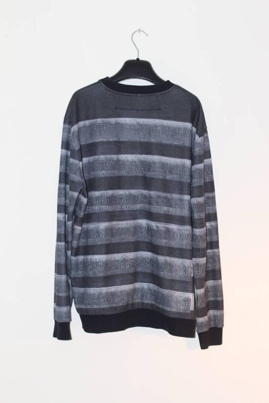 Givenchy American Flag Print Sweatshirt Size US XL / EU 56 / 4 - 4