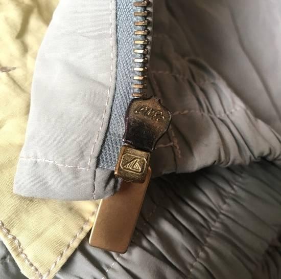 Givenchy Vintage Givenchy Bomber Jacket Size US M / EU 48-50 / 2 - 9