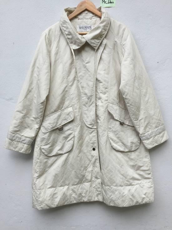 Balmain LUXURY!! BALMAIN Paris Jacket Size US M / EU 48-50 / 2 - 4