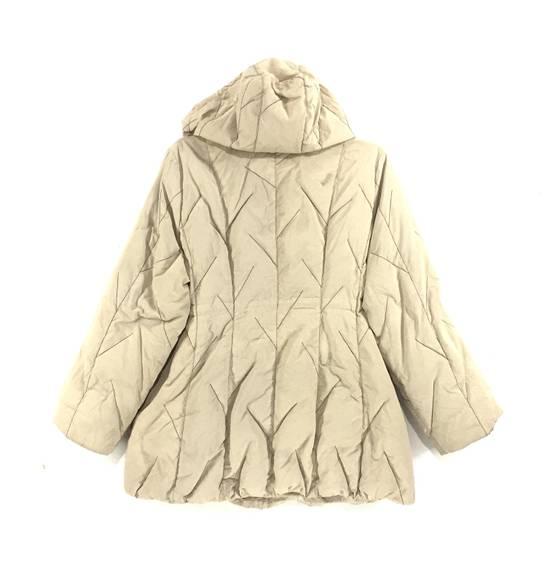 Balmain LUXURY!! BALMAIN Paris Monogram Down Jacket Puffer Jacket / Fall & Winter Hypebeast Jacket / Balmain Raincoat Size US L / EU 52-54 / 3 - 3