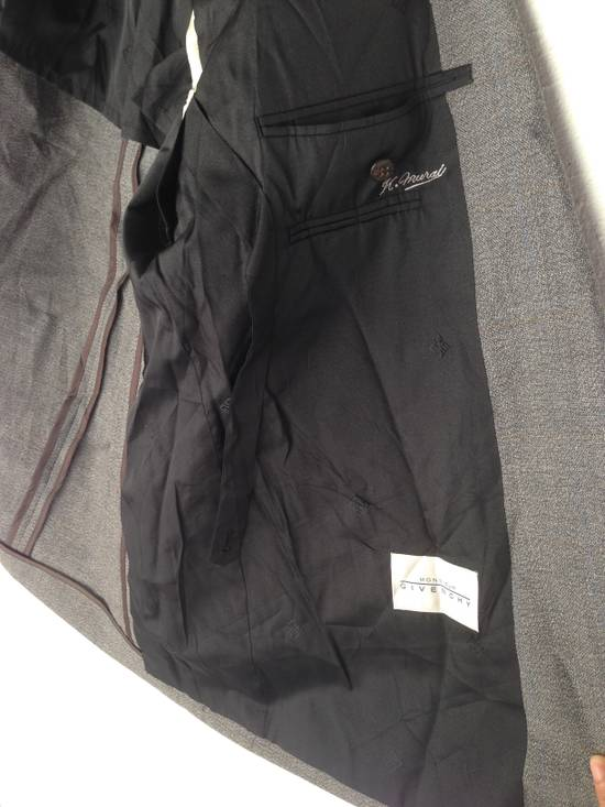 Givenchy Givenchy Blazer Coat Size 38L - 5